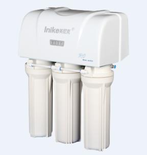 反滲透商用純水機有哪些優勢