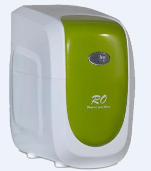 反滲透商用純水機比傳統淨水機好在哪裏