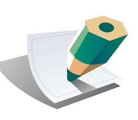 如何选择期刊代写代发机构?
