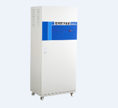 優秀淨水器廠家生產的淨水器有哪些優點