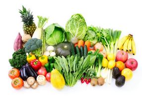 大宗农产品电子商务运营应该怎么做?