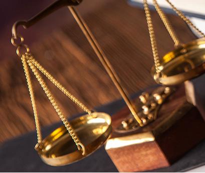 上海企业法律顾问律师的三大优势?