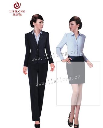 了解深圳工作服厂家是否可靠需要看哪几方面?