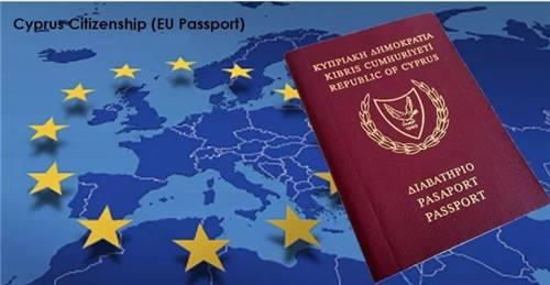 塞浦路斯移民备受喜爱的原因有哪些