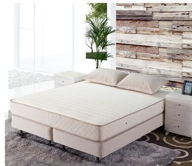 影响顾客选择儿童床垫品牌的3个原因