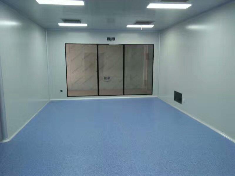 为什么PVC地板厂家的PVC地板会得到市场的认可?