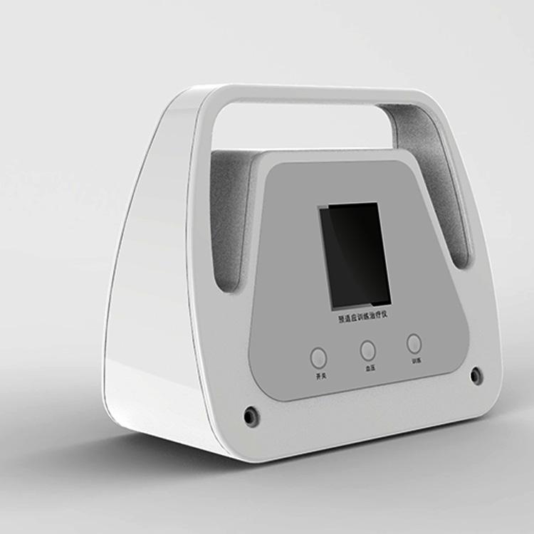 醫療器材設計在設計時需要注意哪些問題