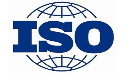 新通过必威精装版官网下载的企业怎么学习betway88必威入口ISO9001管理体系?